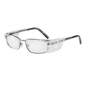 Cat Caterpillar Safety Glasses Defender