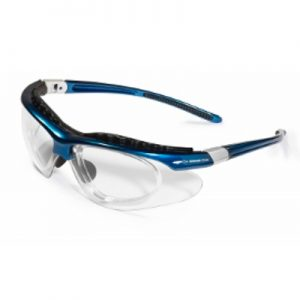 Safety Spex Frame Range Safety Glasses Equinox