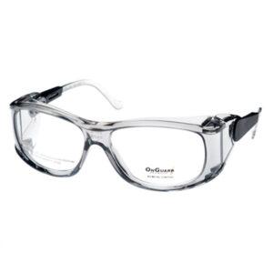 Safety Spex Frames Range Safety Glasses Borah 250 S