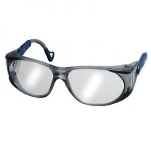 Safety Spex Frames Range Safety Glasses Eagle