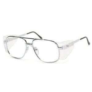 Safety Spex Frames Range Safety Glasses Goodlooks