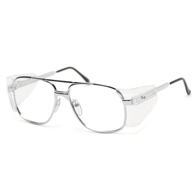 Safety Spex Frames Range Safety Glasses Goodlooks