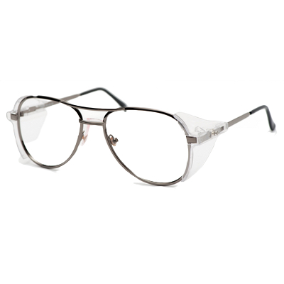 Safety Spex Frames Range Safety Glasses Lenxa