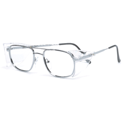 Safety Spex Frames Range Safety Glasses SE071