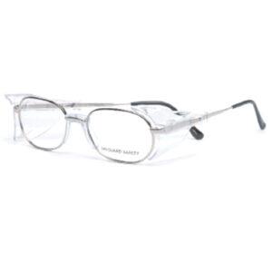 Safety Spex Frames Range Safety Glasses SE091