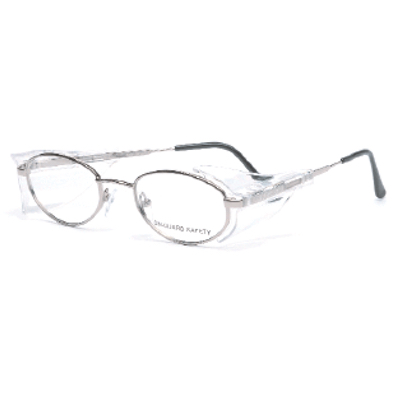 Safety Spex Frames Range Safety Glasses SE093