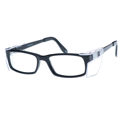 Safety Spex Frames Range Safety Glasses Wildhorn