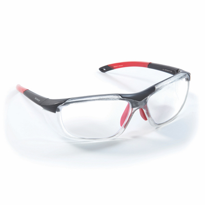 Safety Spex Riley Frames Range Safety Glasses Rokka