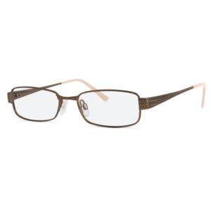 Safety Spex VDU Display Frames Range Safety Glasses ZP4411
