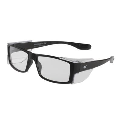 Cat Caterpillar Safety Glasses Insulator