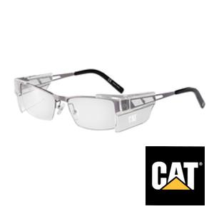 CAT RX Safety Frames Range