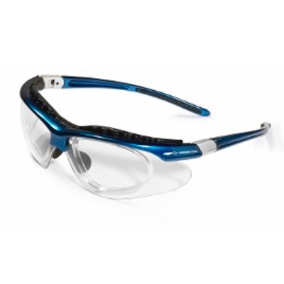 Safety Spex Frame Range Safety Glasses Equinox