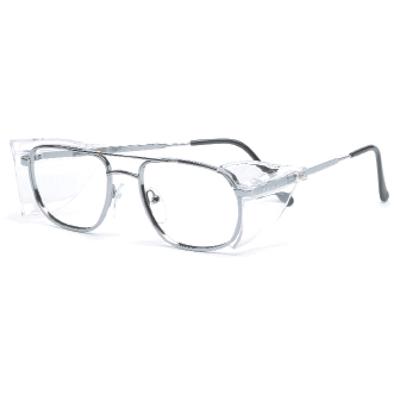 Safety Spex Frames Range Safety Glasses SE071
