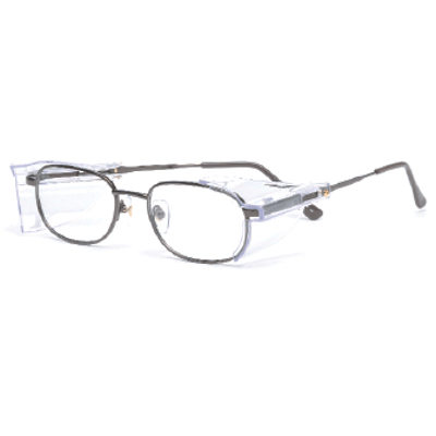 Safety Spex Frames Range Safety Glasses SE113