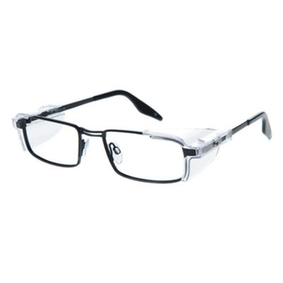 Safety Spex Frames Range Safety Glasses Tacana