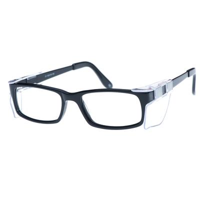 Safety Spex Frames Range Safety Glasses Wildhorn