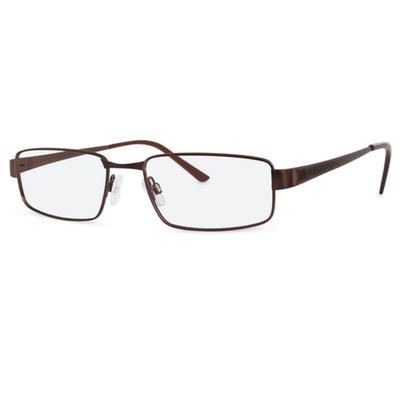 Safety Spex VDU Display Frames Range Safety Glasses ZP4421