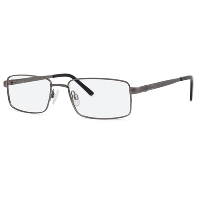Safety Spex VDU Display Frames Range Safety Glasses ZP4423